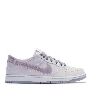 nike-sb-dunk-low-pro-ishod-wair-flat-silver-perfect-pink