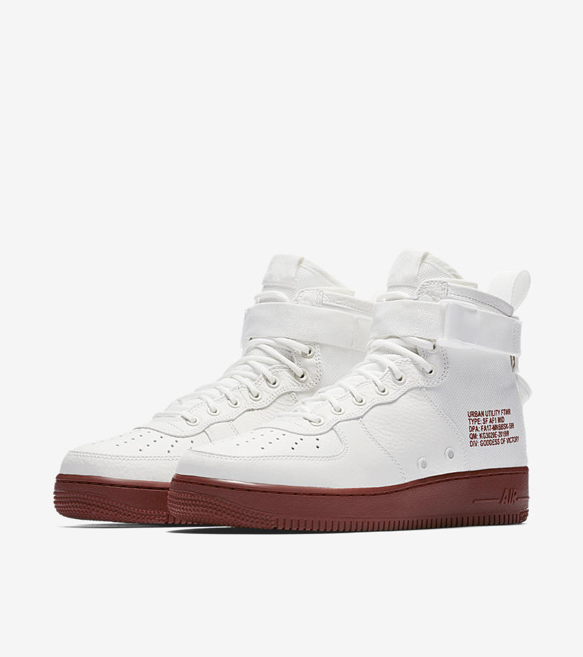 nike-sf-af-1-special-field-air-force-1-mid-ivory-mars-stone-2