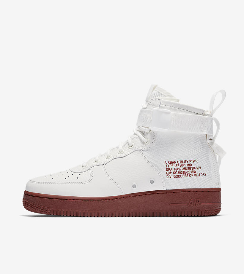 nike-sf-af-1-special-field-air-force-1-mid-ivory-mars-stone-3