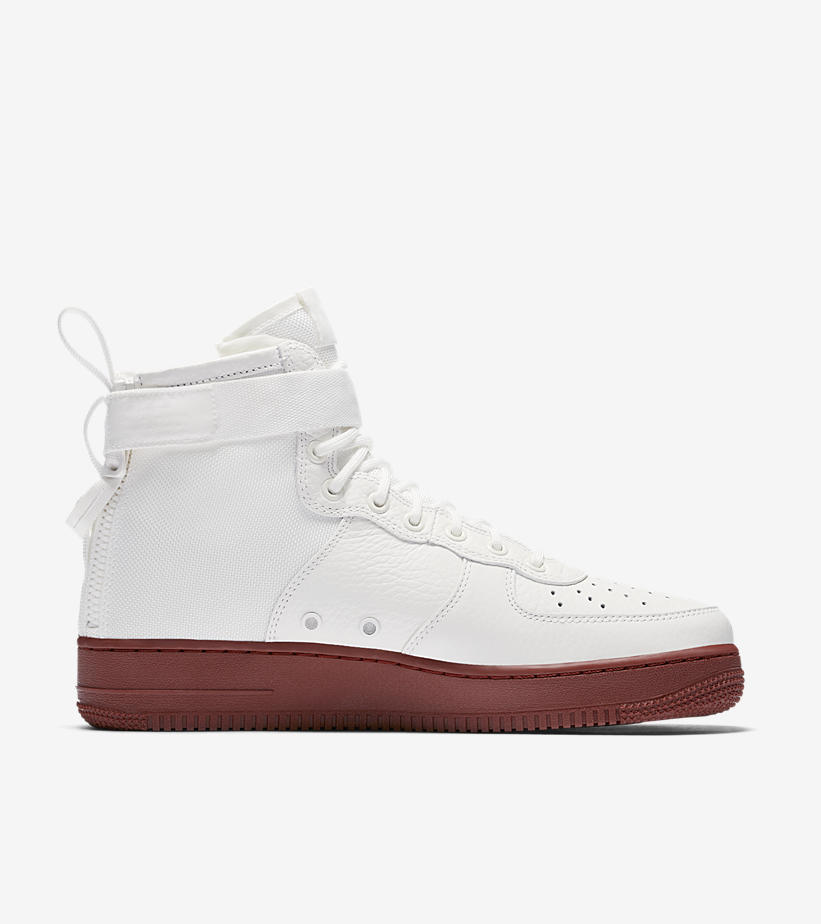 nike-sf-af-1-special-field-air-force-1-mid-ivory-mars-stone-4