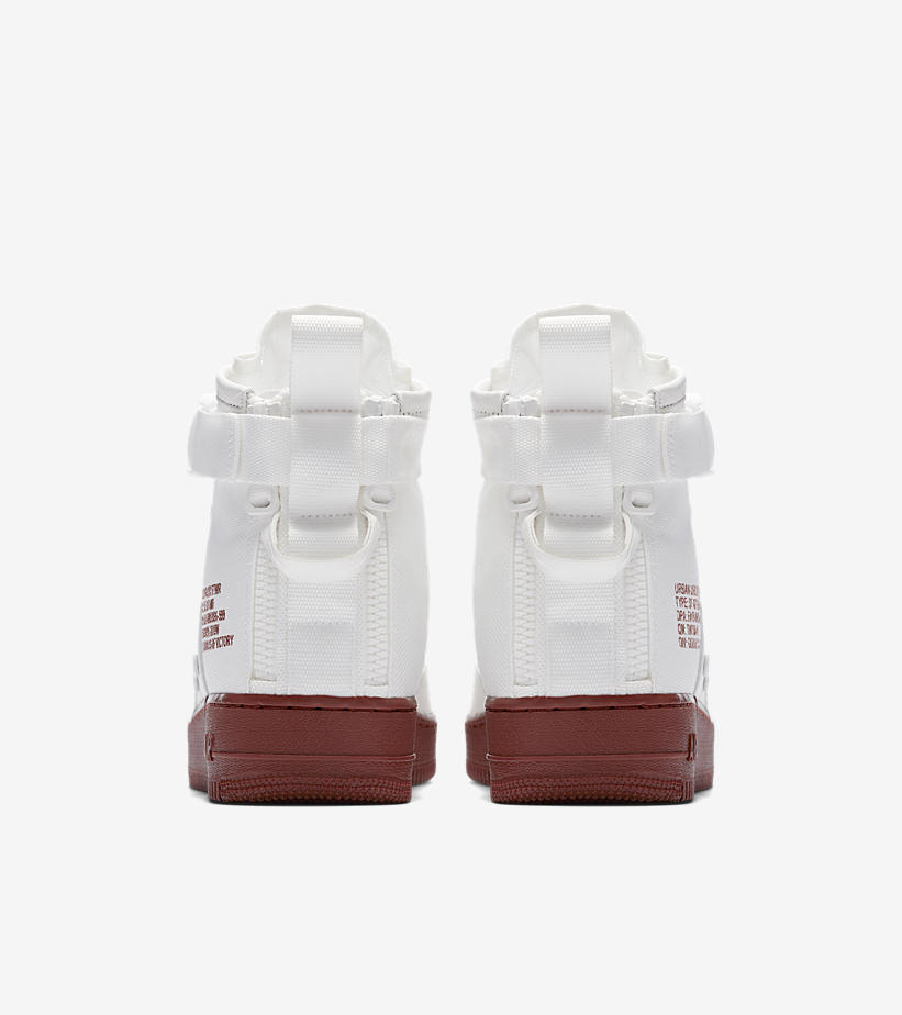 nike-sf-af-1-special-field-air-force-1-mid-ivory-mars-stone-6