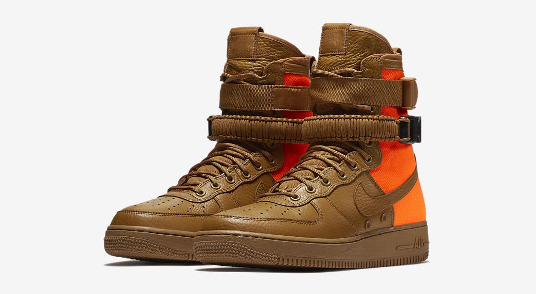 nike-sf-af1-special-field-air-force-1-desert-ochre-total-orange-1