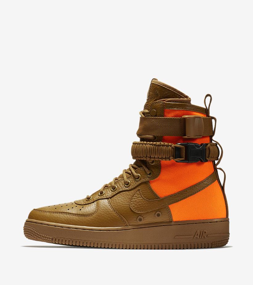 nike-sf-af1-special-field-air-force-1-desert-ochre-total-orange-2