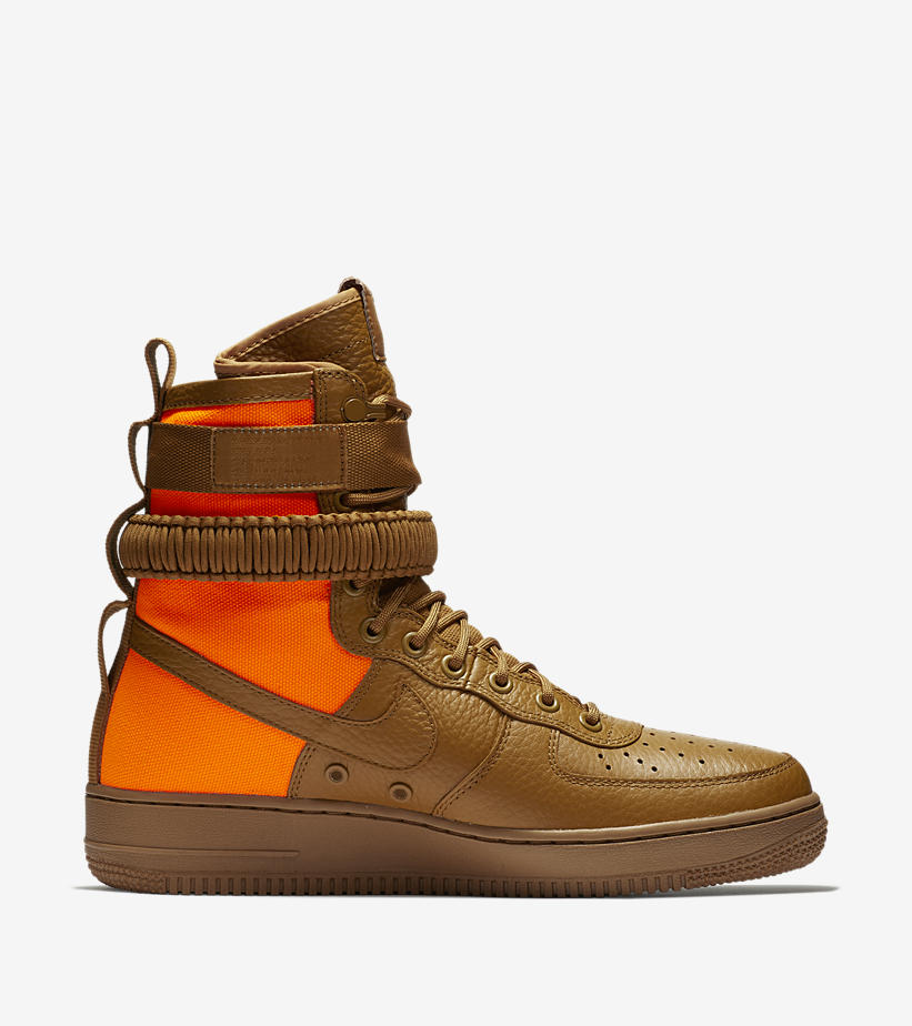 nike-sf-af1-special-field-air-force-1-desert-ochre-total-orange-3