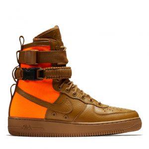 nike-sf-af1-special-field-air-force-1-desert-ochre-total-orange