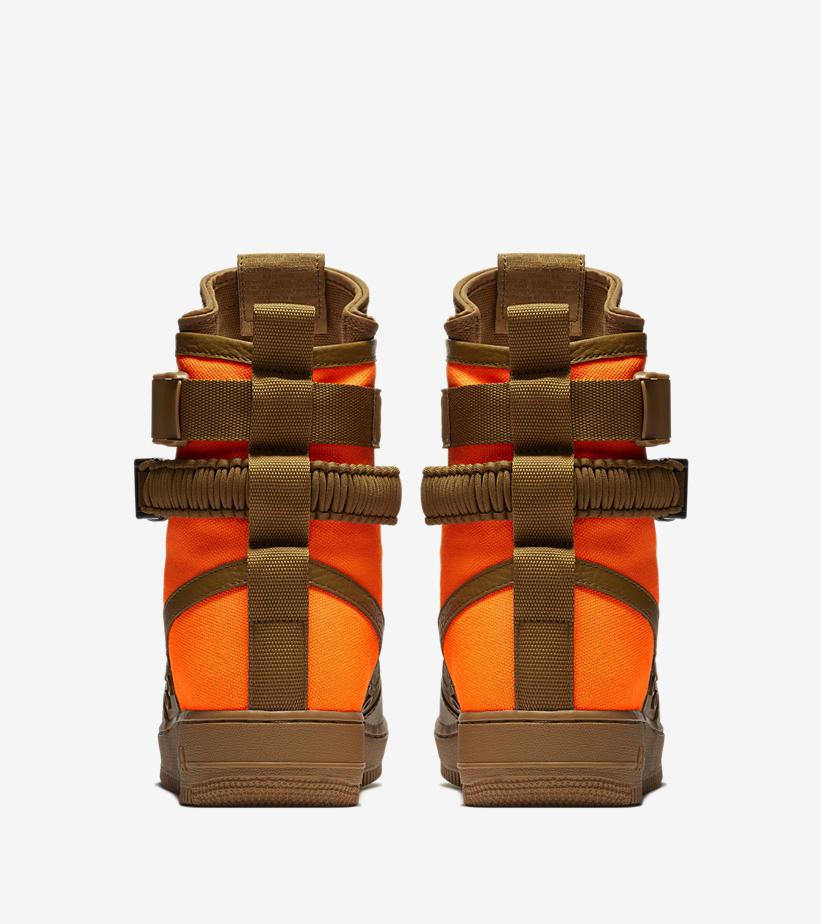 nike-sf-af1-special-field-air-force-1-desert-ochre-total-orange-5
