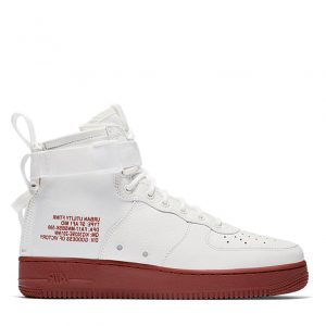 nike-sf-af1-special-field-air-force-1-mid-ivory-mars-stone