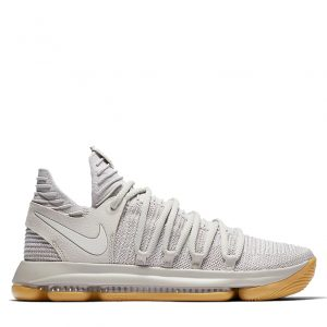 nike-zoom-kd-10-x-pale-grey-light-bone-gum
