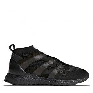 adidas-david-beckham-accelerator-ultra-boost-triple-black
