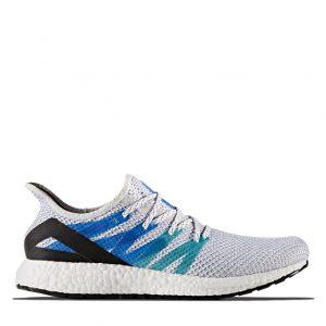 adidas-speedfactory-am4ldn-boost-bb6719