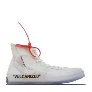 converse-chuck-taylor-all-star-hi-off-white