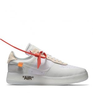 nike-air-force-1-low-off-white-virgil-abloh