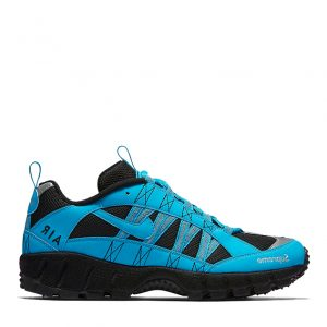 nike-air-humara-supreme-blue-00