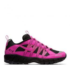 nike-air-humara-supreme-pink