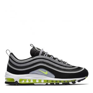 nike-air-max-97-black-volt-921826-004