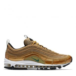 nike-air-max-97-cr7-golden-patchwork-cristiano-ronaldo-aq0655-700