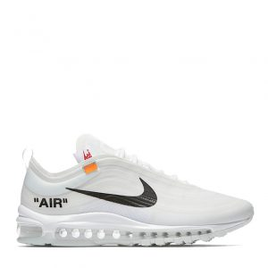 nike-air-max-97-off-white-AJ4585-100-virgil-abloh