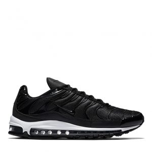 nike-air-max-97-plus-black-white-97-tune-up-ah8144-001