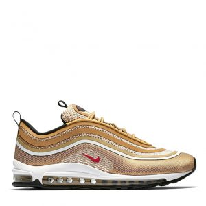 nike-air-max-97-ultra-17-metallic-gold-918356-700
