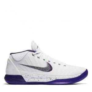 nike-kobe-a-d-mid-baseline-white-court-purple