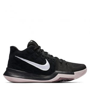 nike-kyrie-3-black-silt-red-852395-010