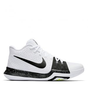 nike-kyrie-3-tb-cookies-cream-white-black-917724-100