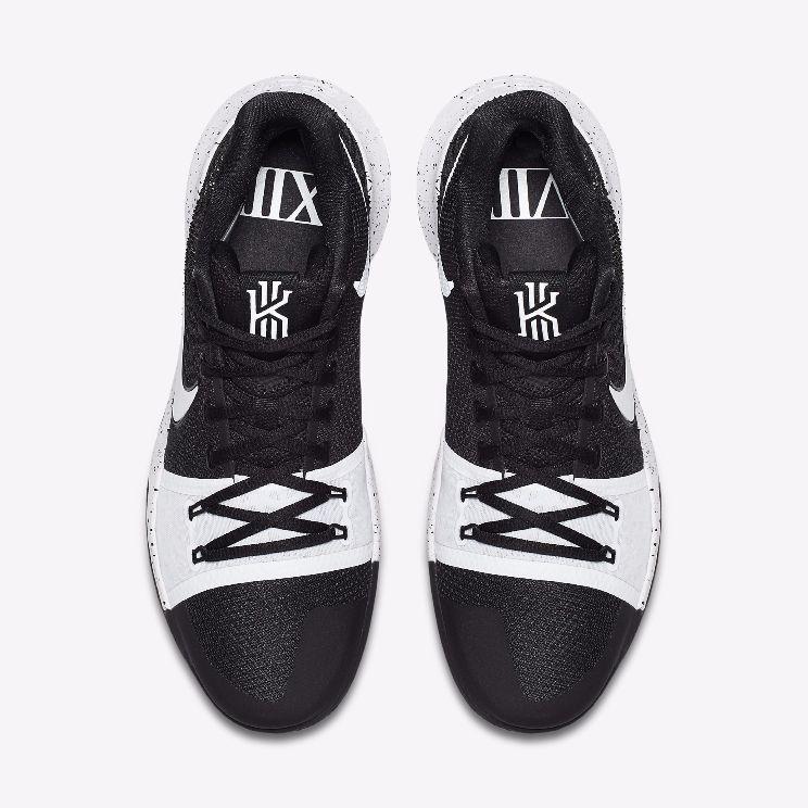 nike-kyrie-3-tb-tuxedo-black-white-917724-001-3