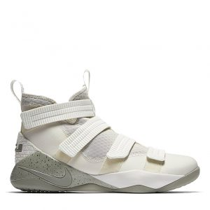 nike-lebron-soldier-11-xi-light-bone-dark-stucco-897646-005