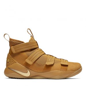 nike-lebron-soldier-11-xi-wheat-