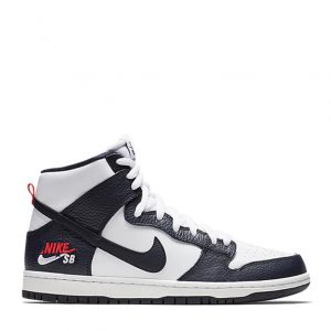 nike-sb-dunk-high-pro-dream-team-pack