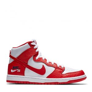 nike-sb-dunk-high-pro-dream-team-pack-university-red-854851-661