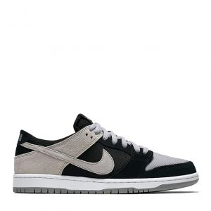 nike-sb-dunk-low-pro-black-wolf-grey-854866-001