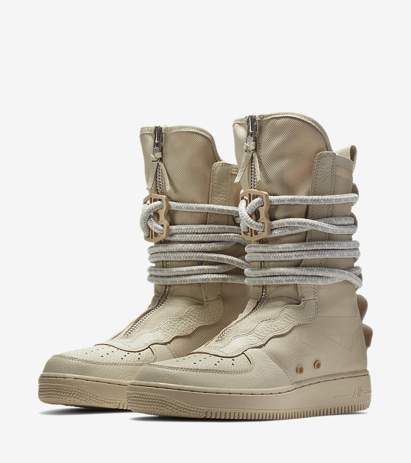 nike-sf-af1-special-field-air-force-1-high-rattan-aa1128-200-2