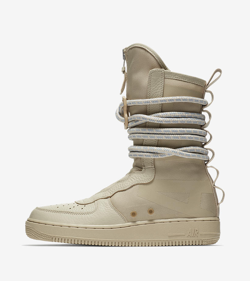 nike-sf-af1-special-field-air-force-1-high-rattan-aa1128-200-3