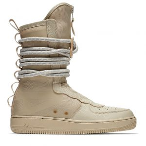 nike-sf-af1-special-field-air-force-1-high-rattan-aa1128-200