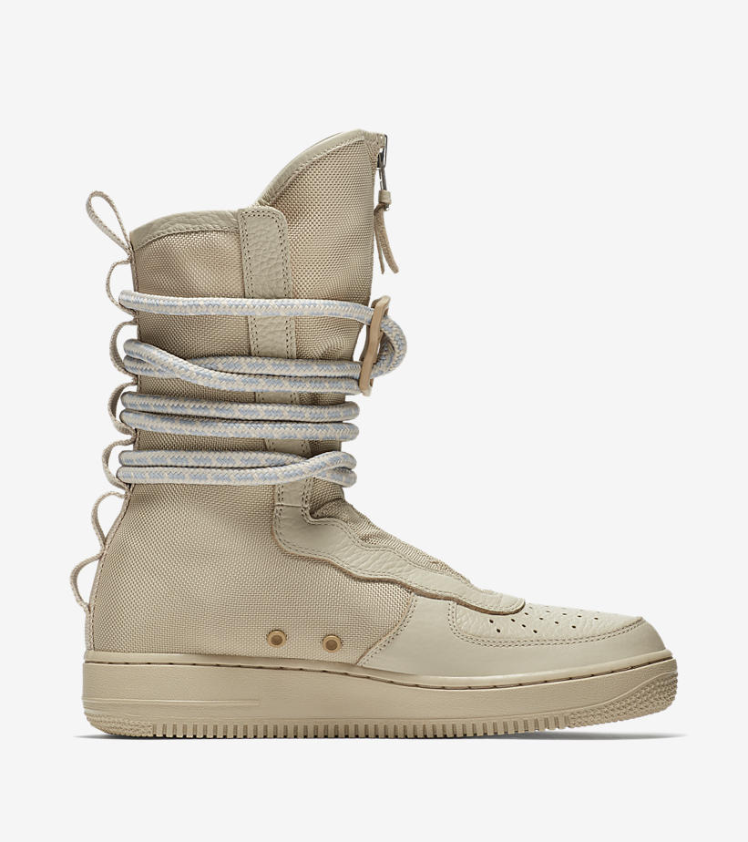nike-sf-af1-special-field-air-force-1-high-rattan-aa1128-200-4
