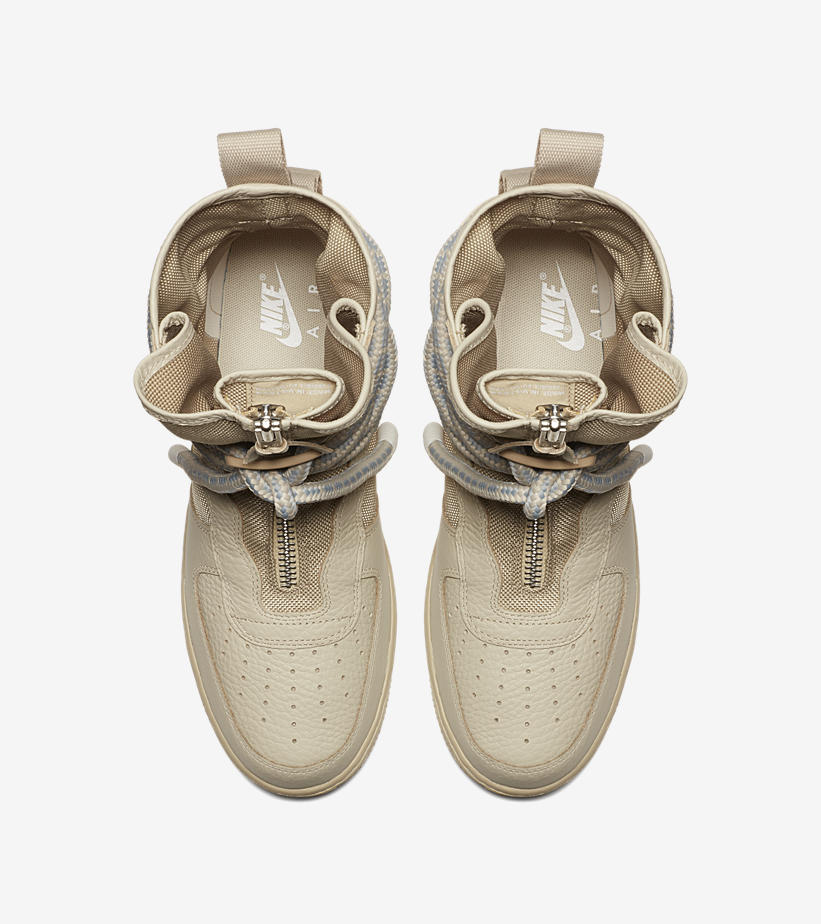 nike-sf-af1-special-field-air-force-1-high-rattan-aa1128-200-5
