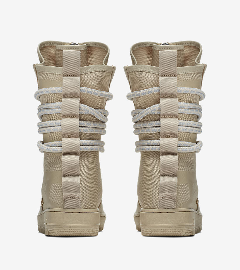 nike-sf-af1-special-field-air-force-1-high-rattan-aa1128-200-6