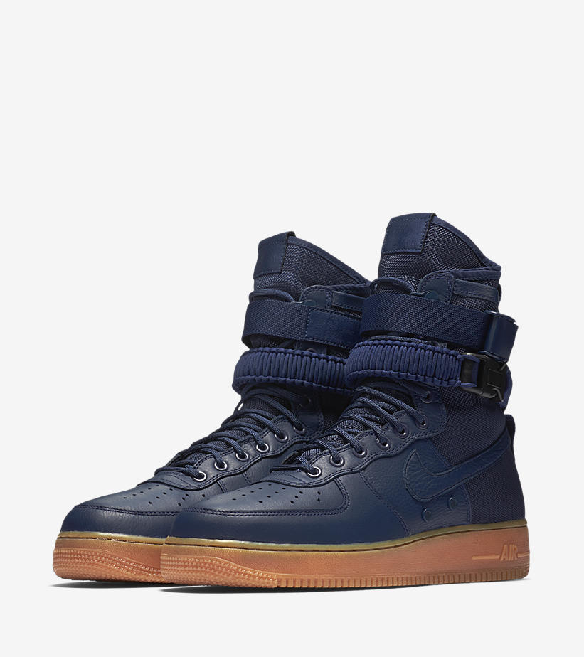 nike-sf-af1-special-field-air-force-1-midnight-navy-gum-2
