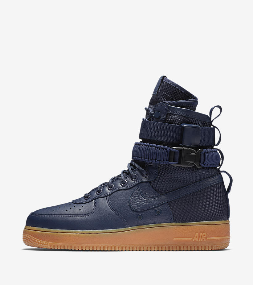 nike-sf-af1-special-field-air-force-1-midnight-navy-gum-3