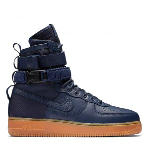 nike-sf-af1-special-field-air-force-1-midnight-navy-gum