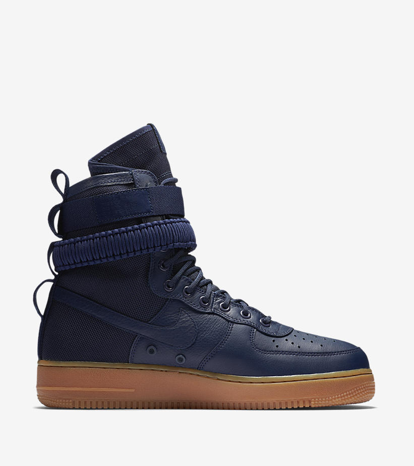 nike-sf-af1-special-field-air-force-1-midnight-navy-gum-4