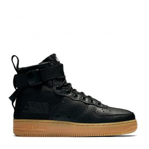 nike-sf-af1-wmns-special-field-air-force-1-mid-black-gum