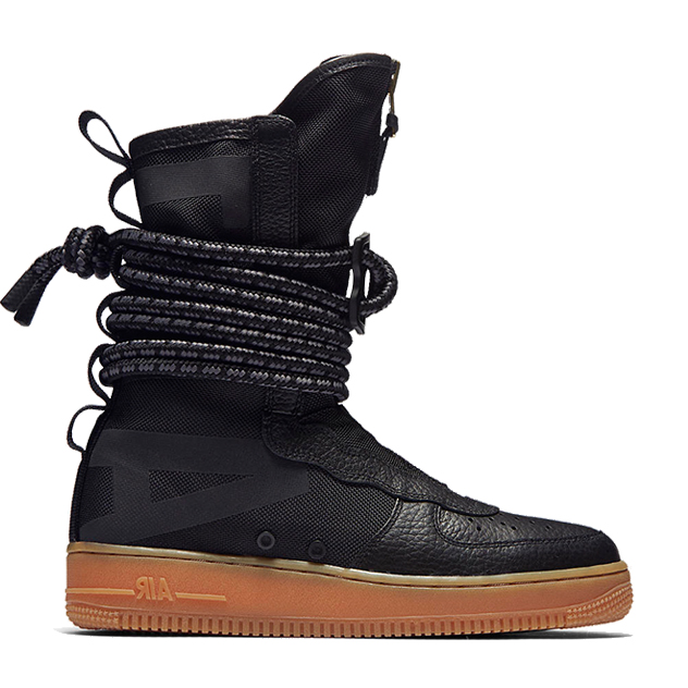 nike-wmns-sf-af1-special-field-air-force-1-high-black-gum