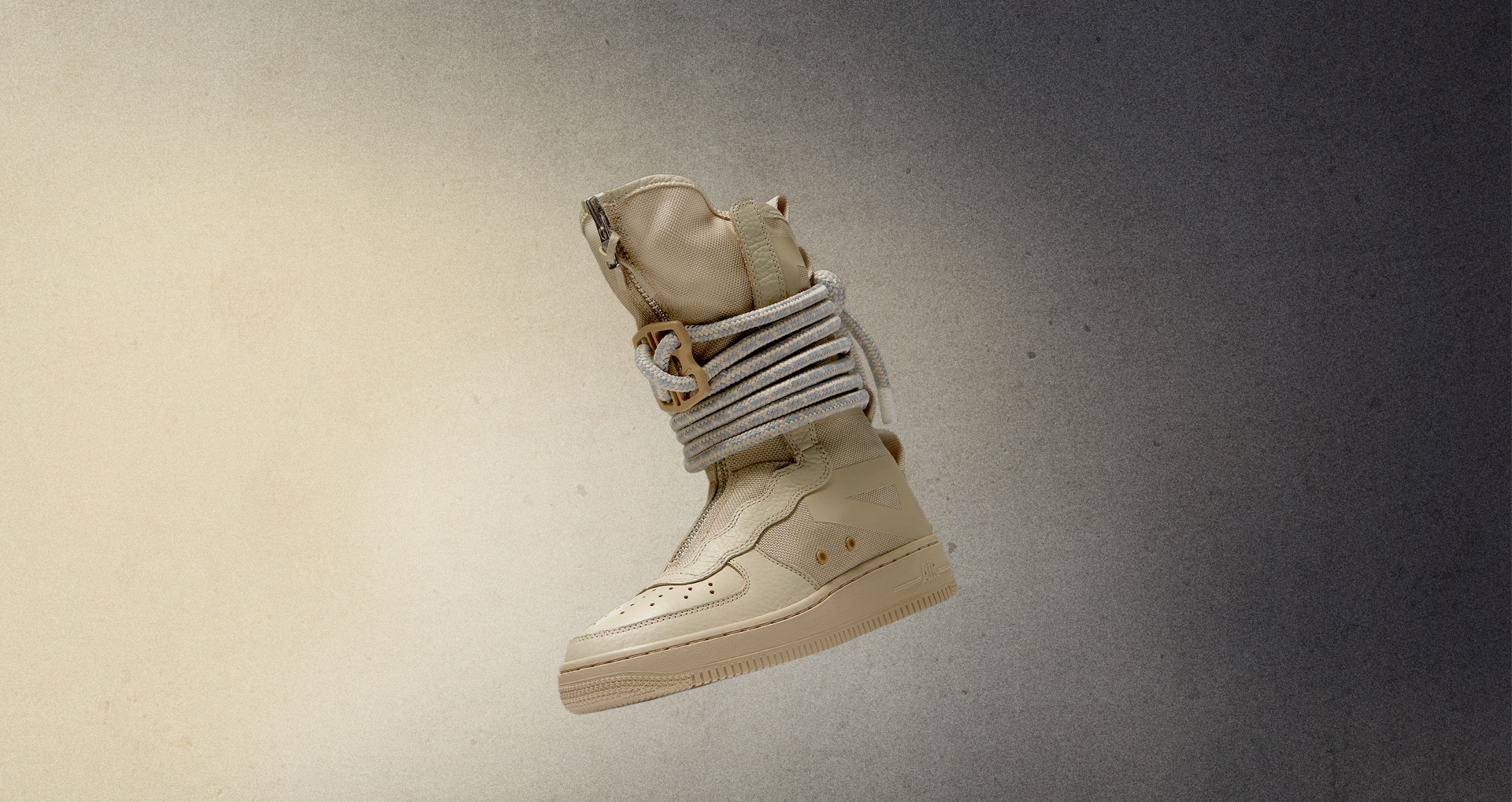 nike-wmns-sf-af1-special-field-air-force-1-high-rattan-aa3965-200-1
