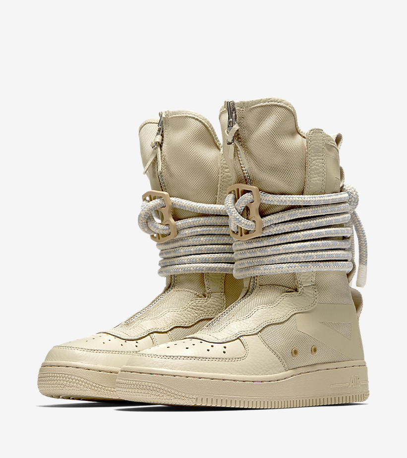 nike-wmns-sf-af1-special-field-air-force-1-high-rattan-aa3965-200-2