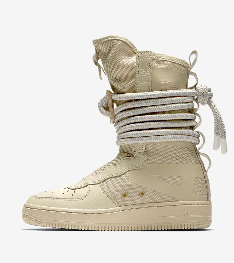 nike-wmns-sf-af1-special-field-air-force-1-high-rattan-aa3965-200-3