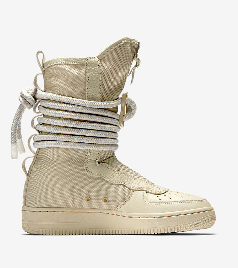 nike-wmns-sf-af1-special-field-air-force-1-high-rattan-aa3965-200-4