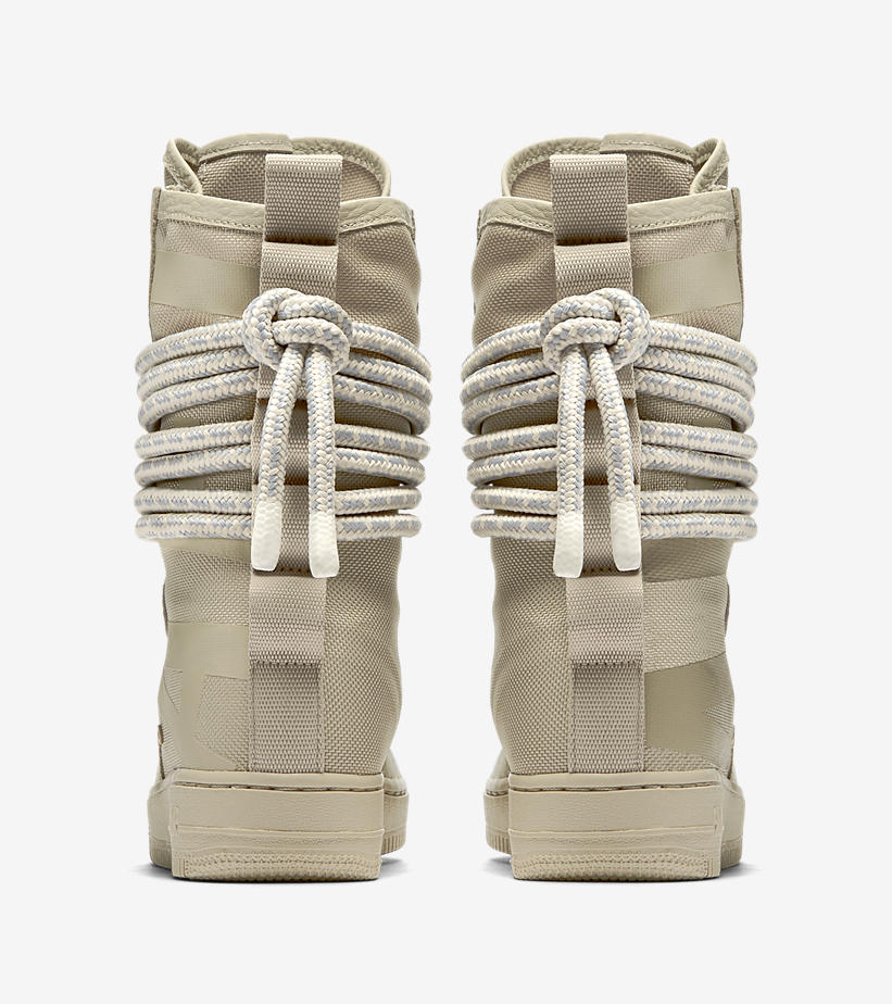 nike-wmns-sf-af1-special-field-air-force-1-high-rattan-aa3965-200-6
