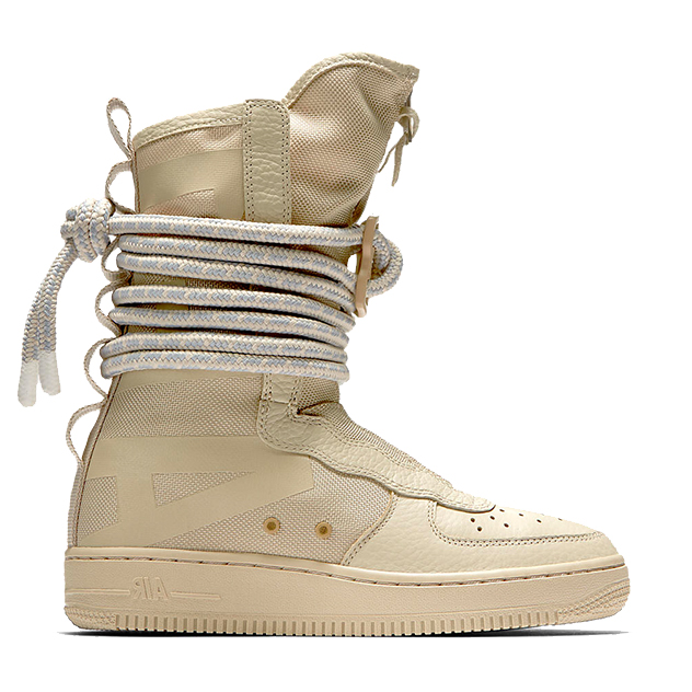 nike-wmns-sf-af1-special-field-air-force-1-high-rattan-aa3965-200